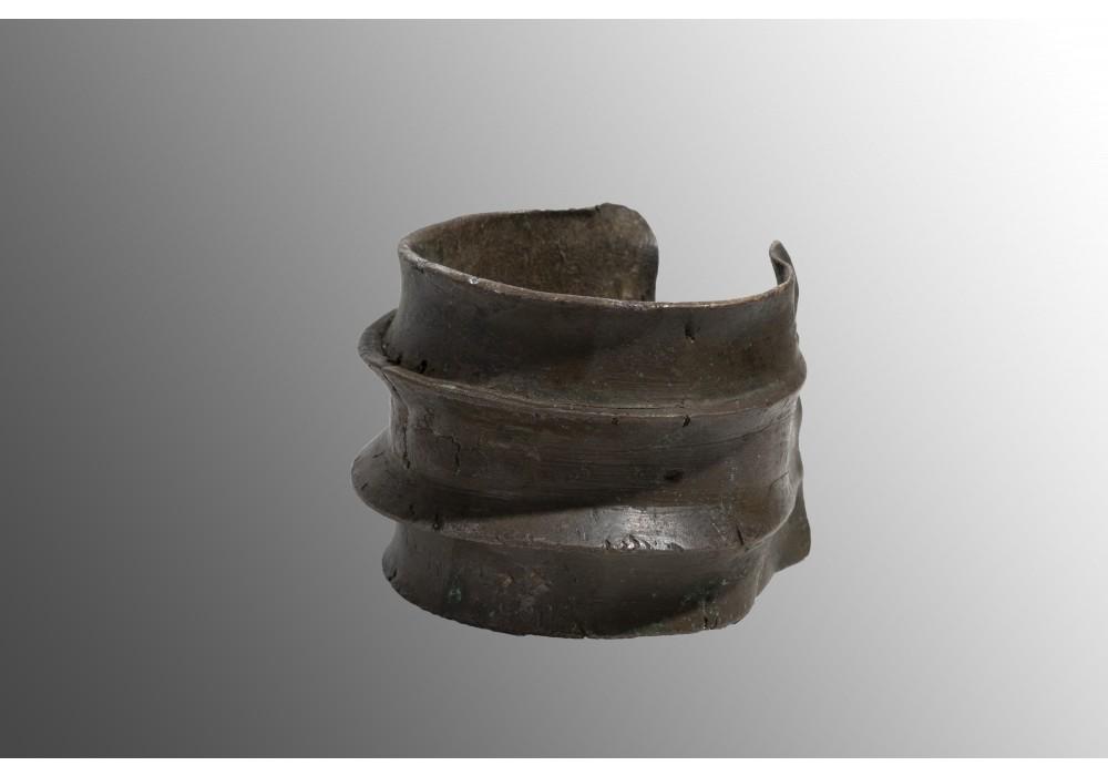 Bracelet Ngata