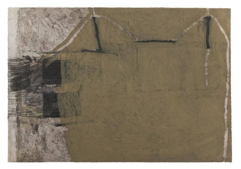 Enk De Kramer, Untitled, 1/1, 2003