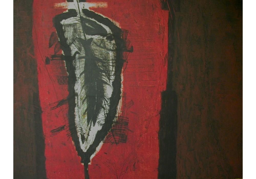 Enk De Kramer, Untitled, 1/1, 2007