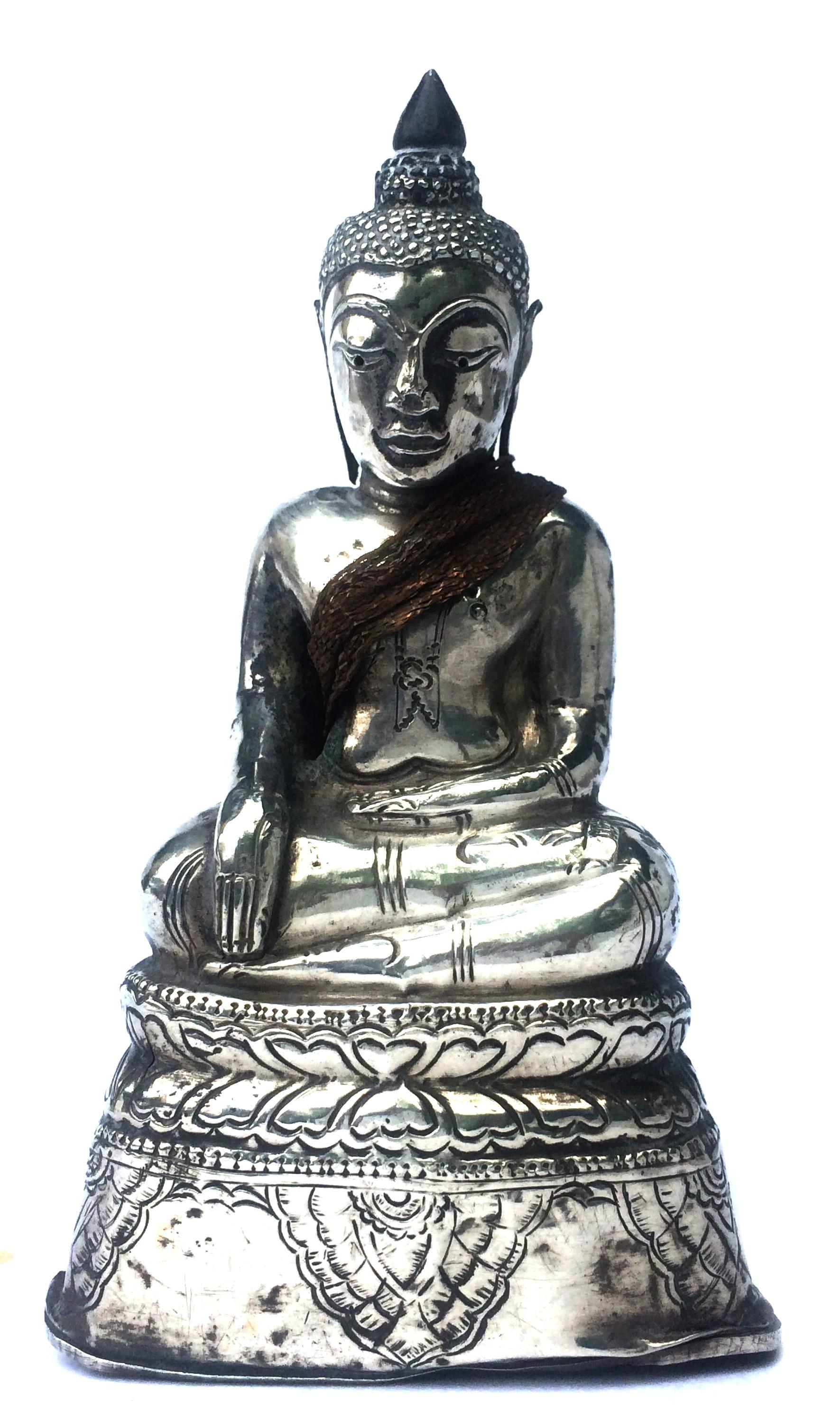 Affiche poster bouddha réf 20 3 dimensions, papier mat ou papier photo