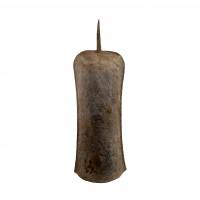 Dowayo bell