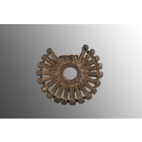 Dogon pendant
