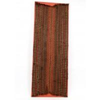 Nazca textile, Peru