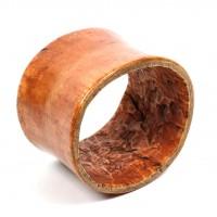 Ivory bracelet from Nigeria