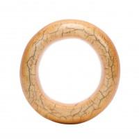 Ivory bracelet from Cameroun