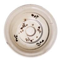 Yuan 'cizhou' Bowl