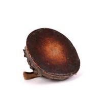 Tibetan tambourin