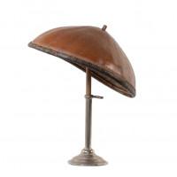 Calabash hat, the Philippines