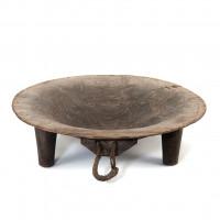 Kava bowl (Tanoa)