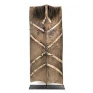 Naga shield