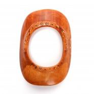 Gurunsi ivory bracelet