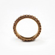 Thailand gold Ring