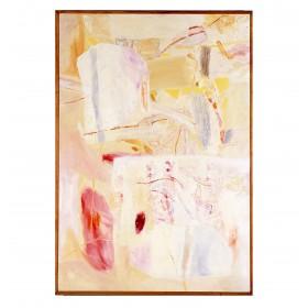 "Pierre Vlerick,""Atelier"", 1963"