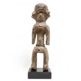 Mumuye Figure