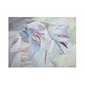 "Pierre Vlerick, ""Oiseau"", 1959"