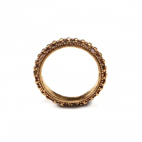 Thailand gold Ring