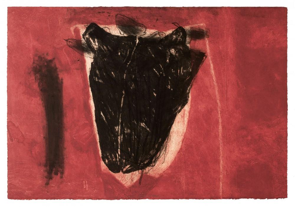 Enk De Kramer, Untitled, 1/1, 2006