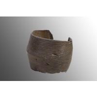 Bracelet Mongo, Ekonda