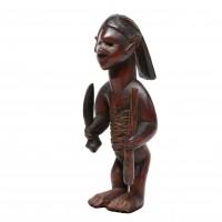 Statuette Bembé, RDC