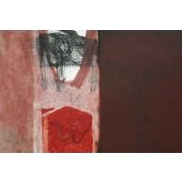 Enk De Kramer, Sans titre, 1/1, 2011
