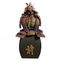 Armure d'enfant, période Edo