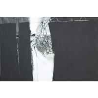 Enk De Kramer, Sans titre, 1/1, 2003