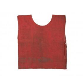 Magical Shirt, Shan States