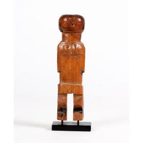 Statuette de jumeau Venavi Ewé - Togo/Bénin