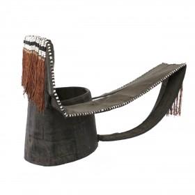 Yao Ceremonial Hat