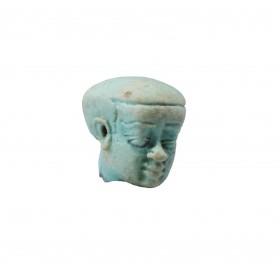 Petite tête de Ptah-Patek