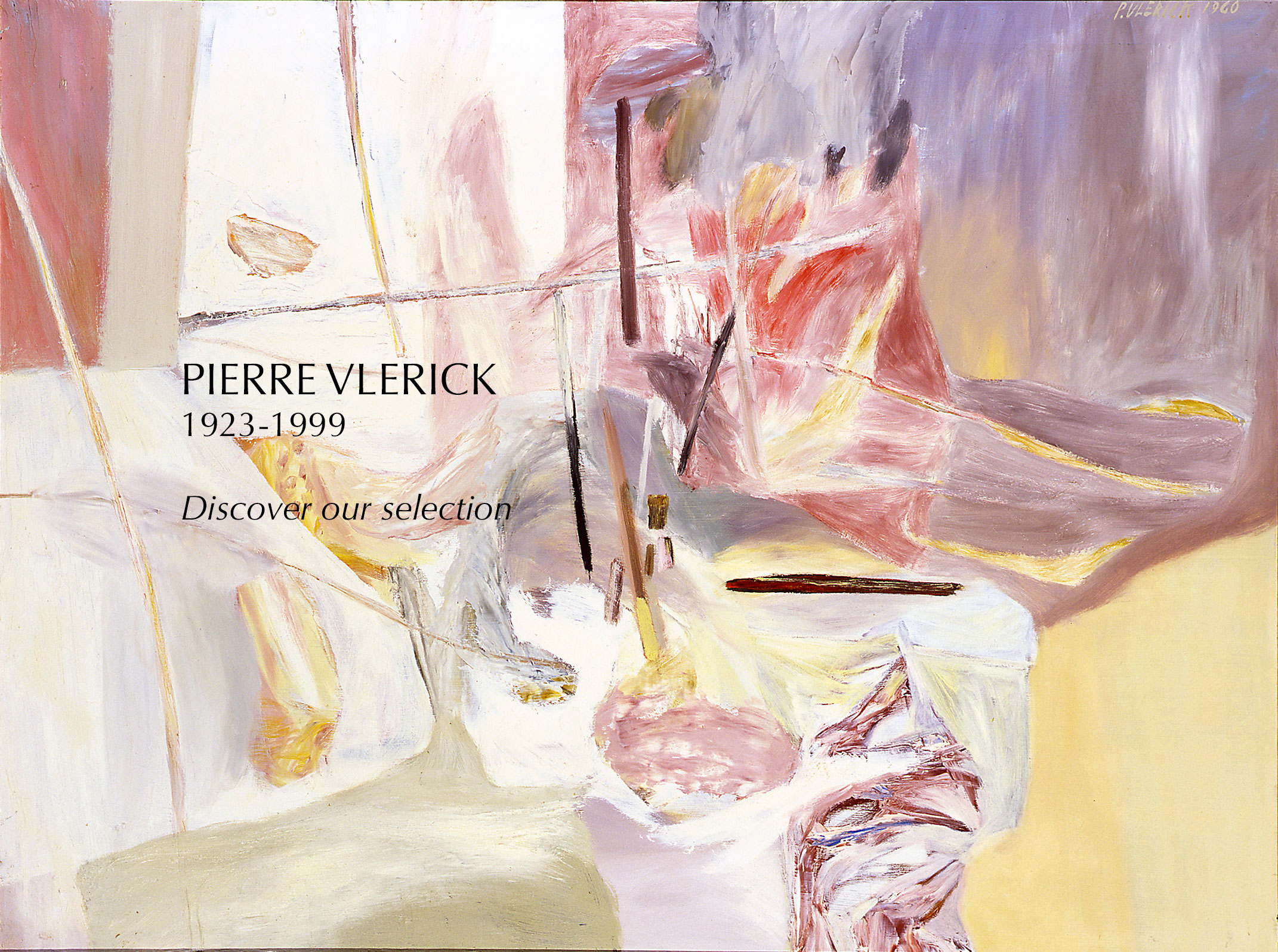 Pierre-VlerickEN