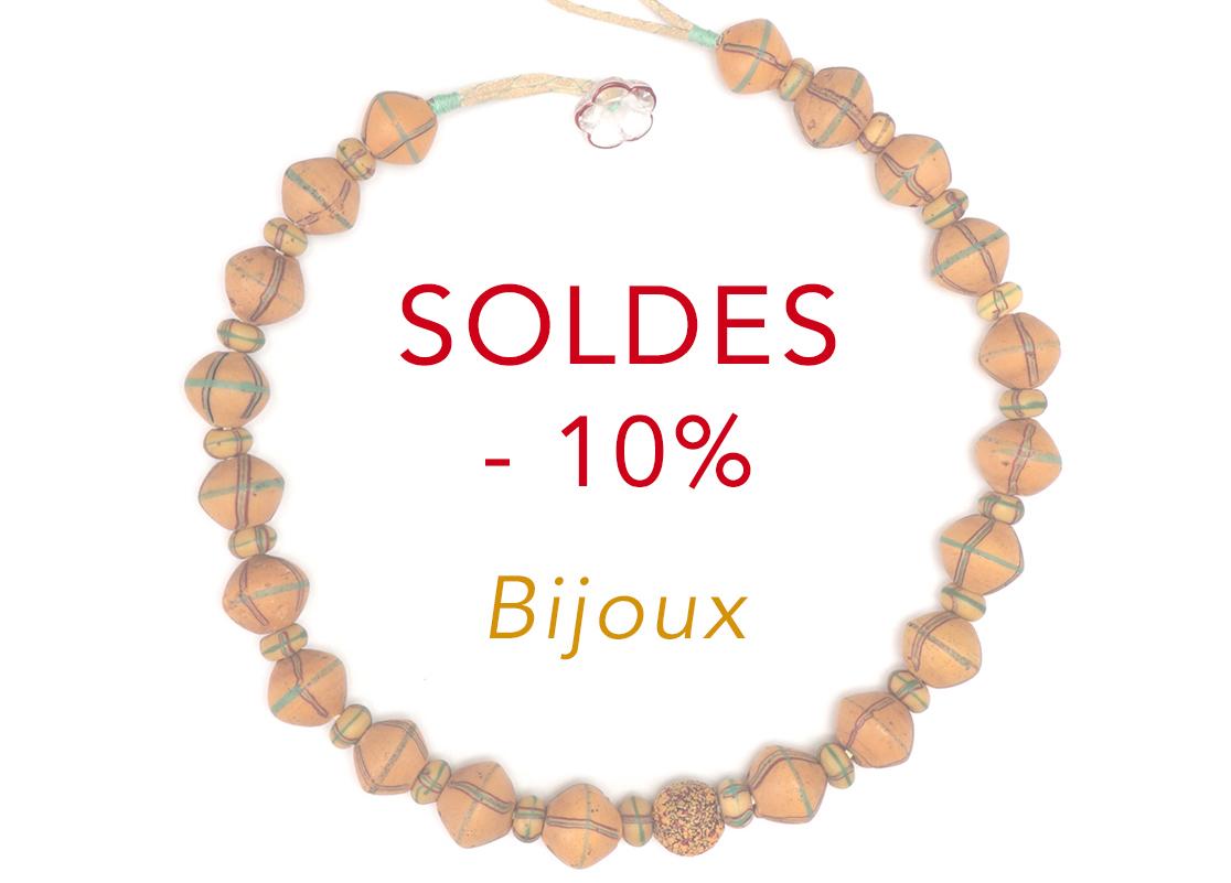 Soldes_10_BIS