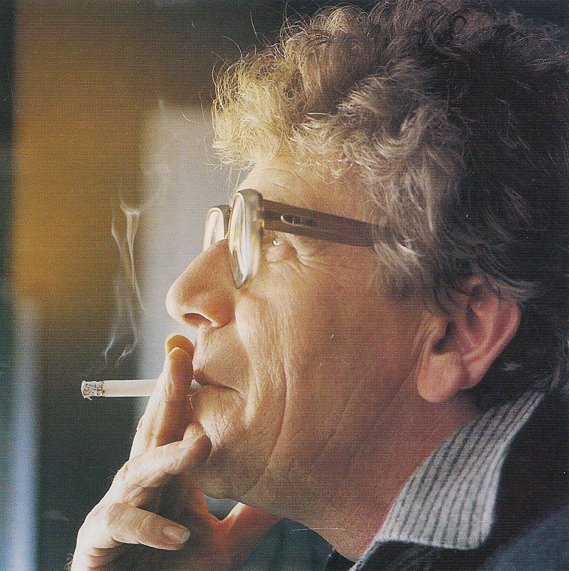 Pierre Vlerick