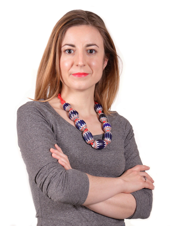 Lelia Woliner