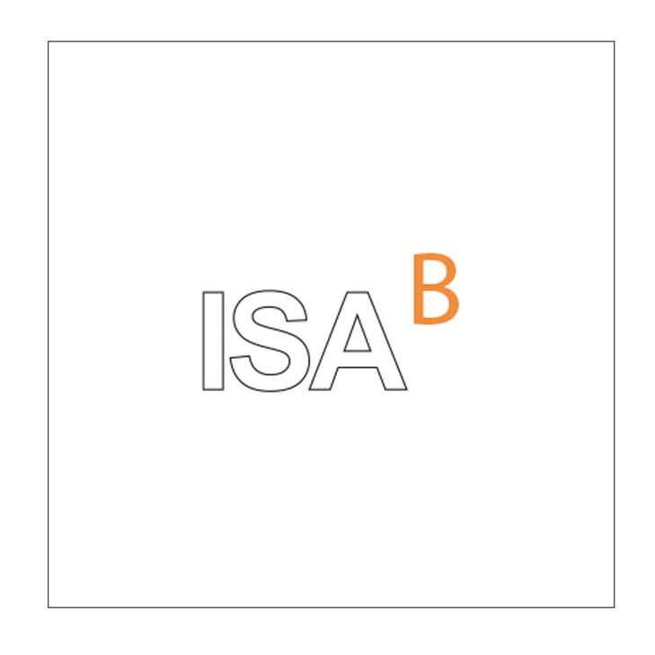 ISA B